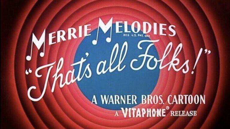 Warner Bros, Looney Tunes i Merrie Melodies (OSTALO)