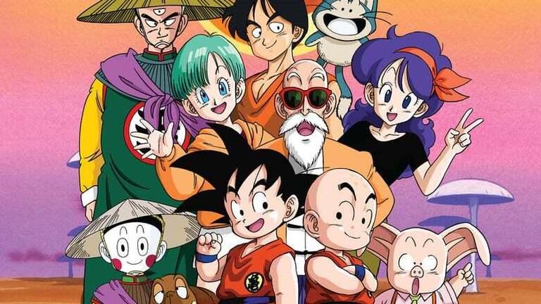 Anime crtani filmovi
