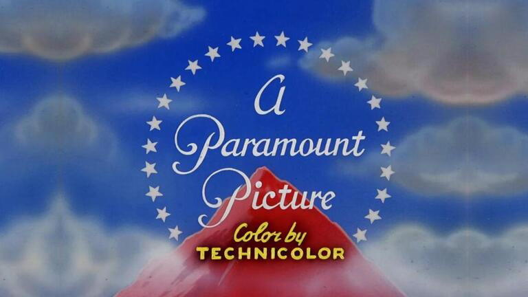 Paramount studios (Famous studios)